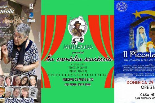 """""""Scene di Dis-Parità"""", rassegna teatrale per parlare di parità di genere, disabilità e multiculturalità"""